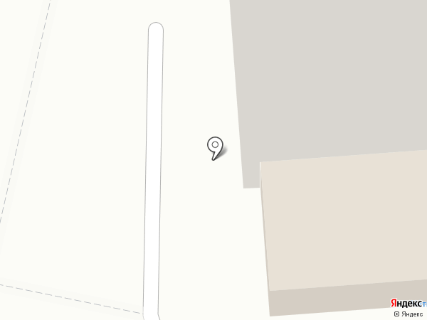 Орион на карте Некрасовки