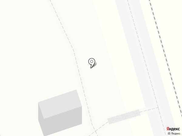 Вельяминово на карте Вельяминово