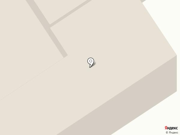 Meble.dn.ua на карте Макеевки