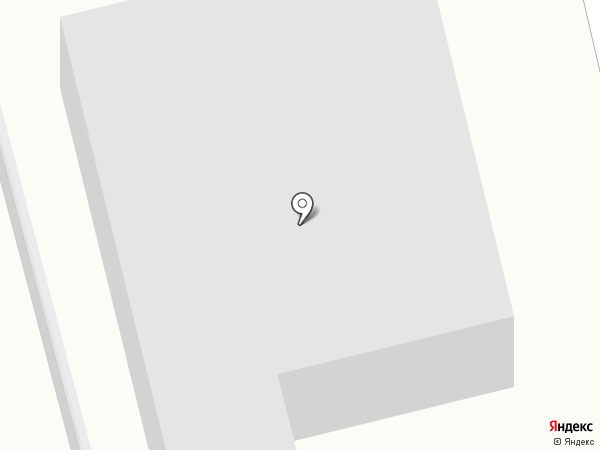 Лидер Банкет на карте Балашихи
