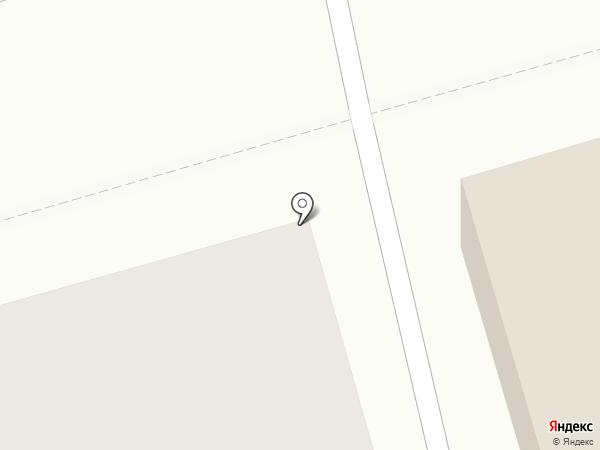 Главное бюро медико-социальной экспертизы по Тульской области, ФКУ на карте Киреевска