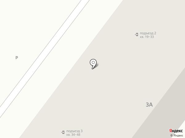 АльфаСтрахование-ОМС на карте Киреевска