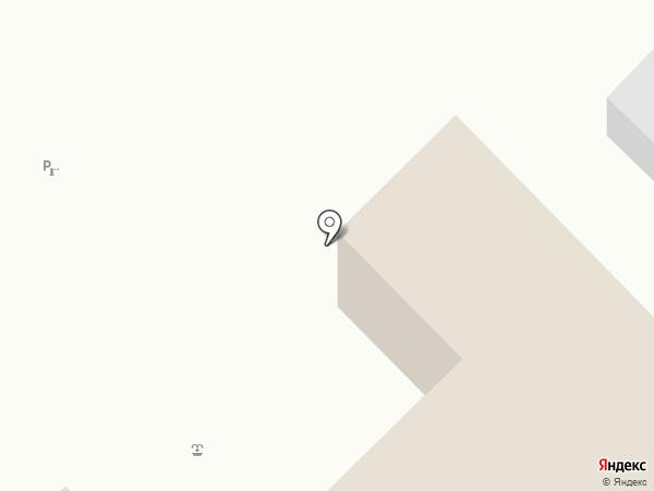Tandem на карте Киреевска
