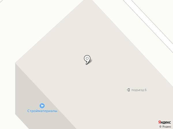 Рукодельница на карте Томилино