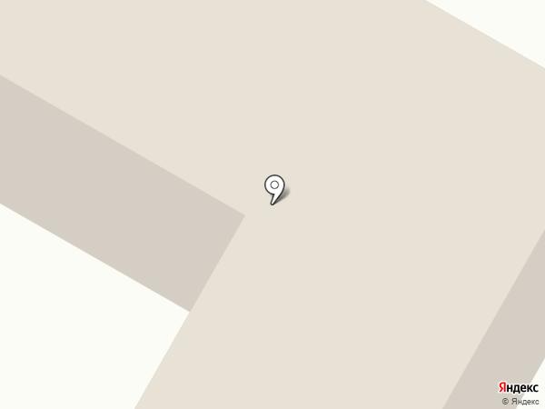 Проектно-конструкторско-технологическое бюро по системам информатизации на карте Домодедово
