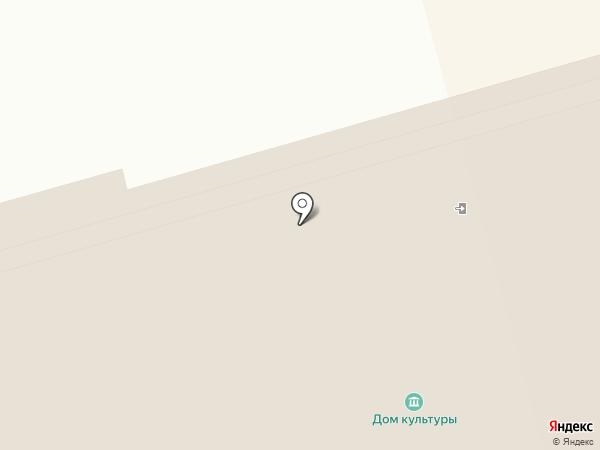 Администрация муниципального образования Киреевский район на карте Киреевска
