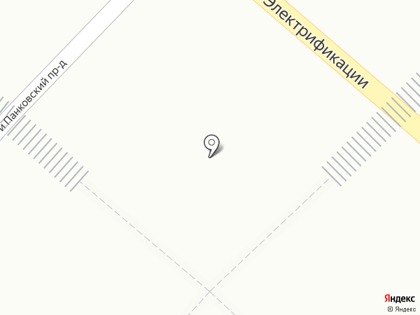EuroPlat на карте Люберец