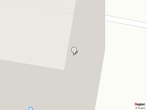 Банкомат, Сбербанк, ПАО на карте Балашихи