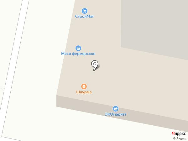Платёжный терминал, Банк Финам на карте Балашихи