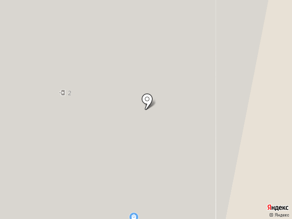 VV ART STUDIO на карте Балашихи