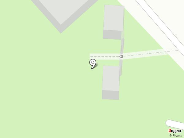 Эллада на карте Геленджика