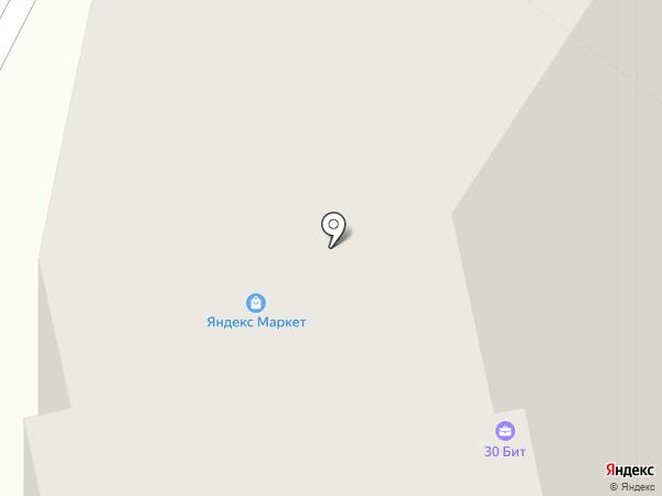 АртФотоСтудия на карте Балашихи
