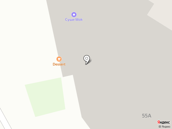 ЛС-ОБЛФарм на карте Балашихи