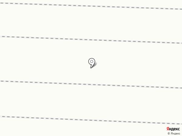 Люберцы-2 на карте Люберец