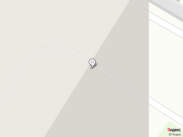 Салон штор на карте Балашихи