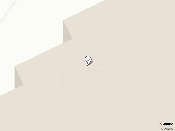 Кофе Хауз на карте Балашихи