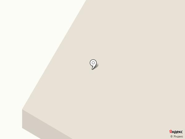 Кировский районный отдел Макеевского городского управления ГУМВД Украины в Донецкой области на карте Макеевки