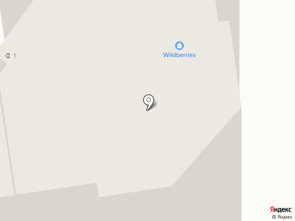 Младенец.ru на карте Ивантеевки