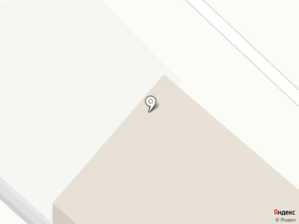 Asto.net на карте Люберец