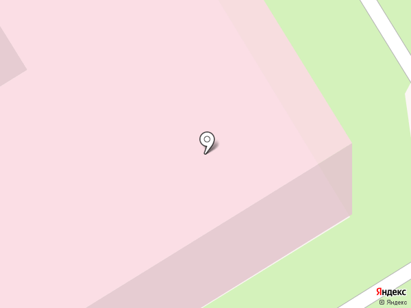 Женская консультация на карте Михнево