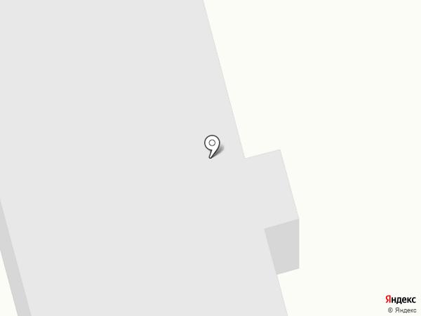 Деловая Механизация на карте Михнево