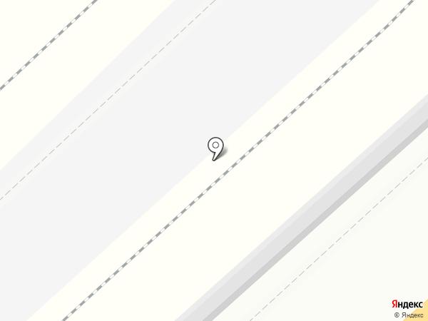 Трансагентство Восток на карте Балашихи