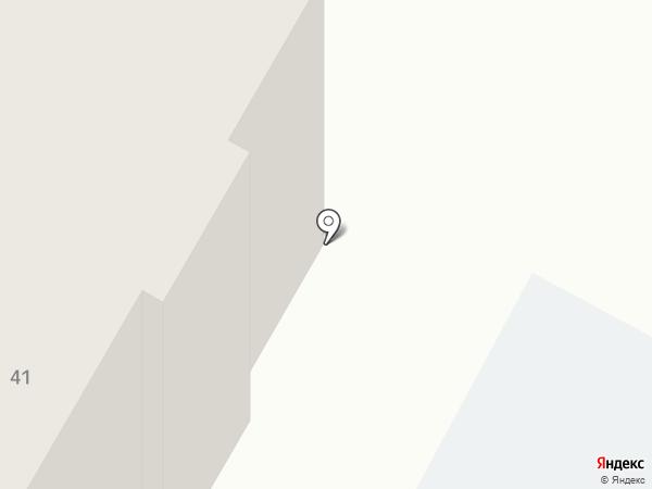 Бутик Пива на карте Володарского