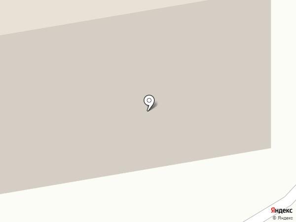 PickPoint на карте Балашихи