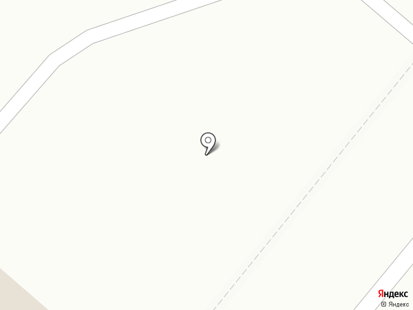 Союзпечать на карте Томилино