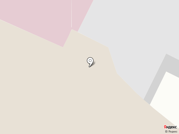 ДейриТек на карте Балашихи