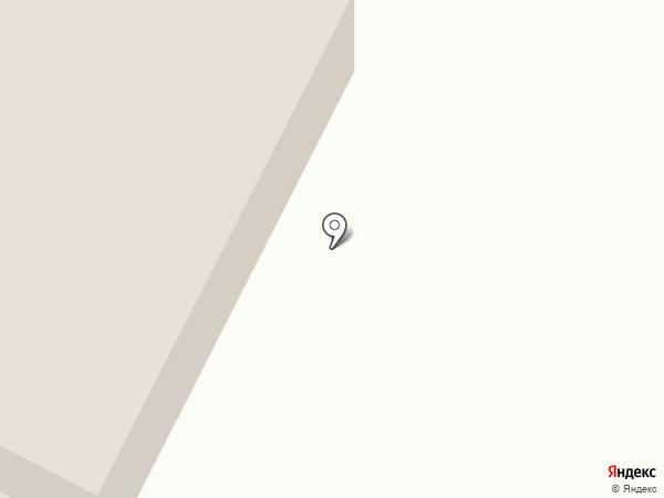 Аэротест на карте Томилино