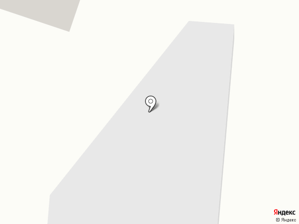 Еленовская мука на карте Макеевки