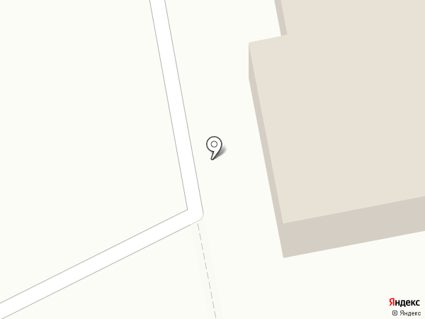 Детский магазин на карте Макеевки