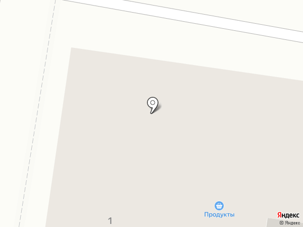 Престиж на карте Балашихи