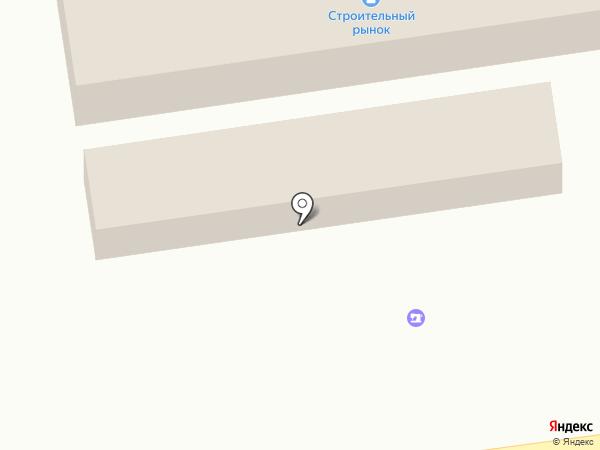 Bike Plus, салон-магазин на карте Макеевки