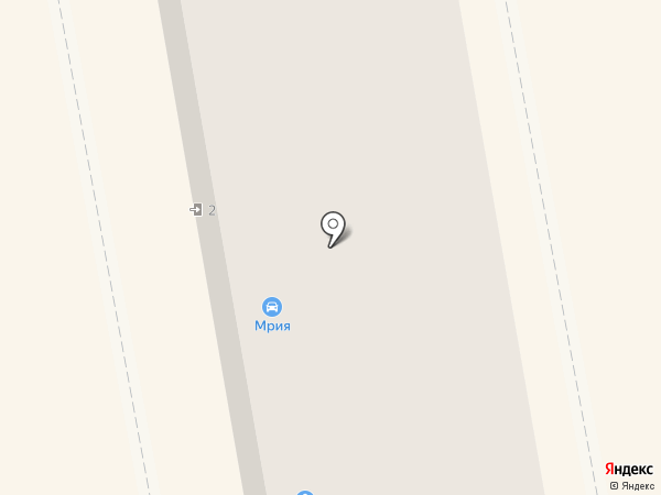 Леди+, магазин косметики, парфюмерии и нижнего белья на карте Макеевки