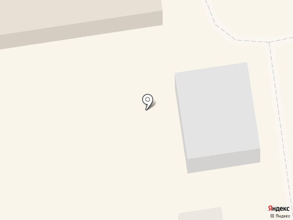 Чебуречек на карте Макеевки
