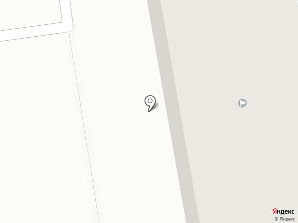 МакРынок-Сервис, ЧП на карте Макеевки