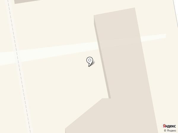 Bedish на карте Макеевки