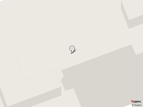 Мой дом, ТСН на карте Балашихи