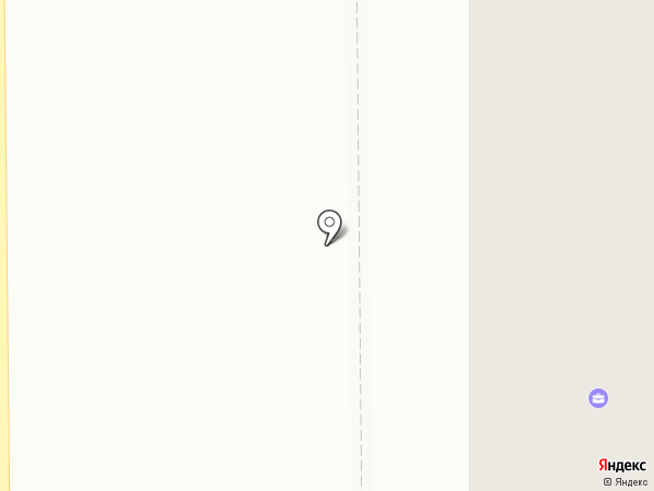 Viva Dent на карте Макеевки