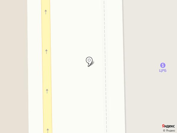 VuraDDo на карте Макеевки