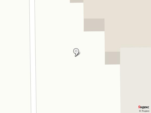 Flesh на карте Макеевки
