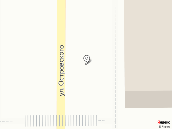 Лина на карте Макеевки