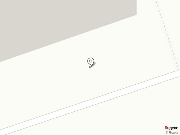 Qiwi на карте Октябрьского