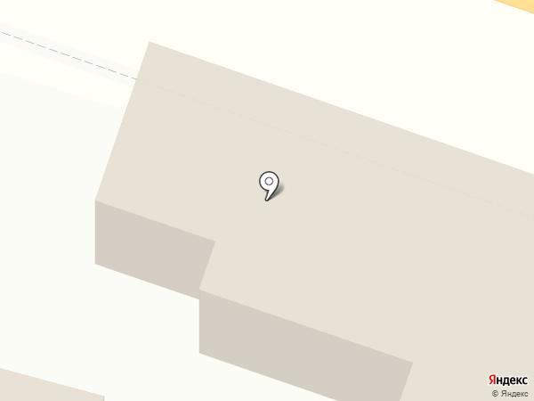 Buderus на карте Томилино