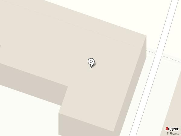 СтройВыбор на карте Томилино