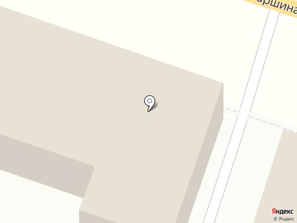 Кафе на карте Томилино