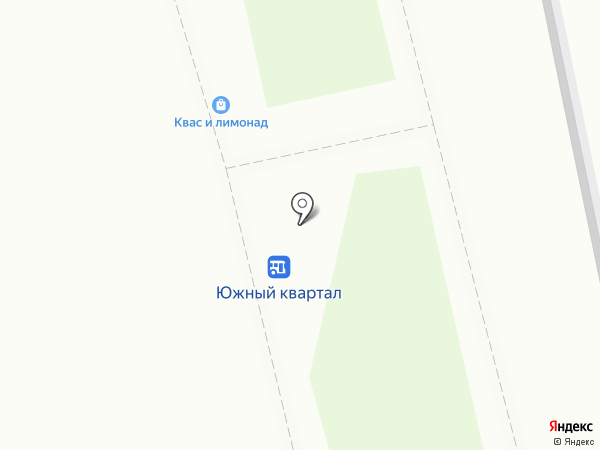 Магазин белорусских продуктов на карте Балашихи