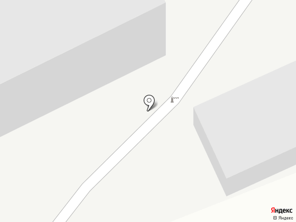 ЛАКРА на карте Октябрьского